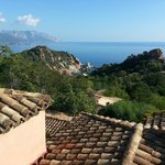 Photo de Arbatax Park Resort - Monte Turri Luxury Retreat