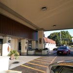 Photo de Days Inn & Suites Lancaster
