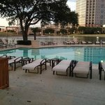 ภาพถ่ายของ Omni Mandalay Hotel at Las Colinas