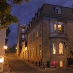 Photo of Chateau Fleur de Lys - L'HOTEL