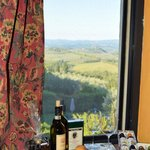 Photo de Torre di Ponzano - Chianti area - Tuscany -