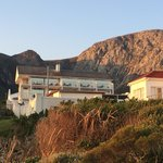 Hermanus Beach Villa照片