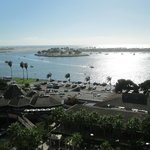 Foto Hyatt Regency Mission Bay