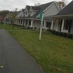 The Village at Pocono Foto
