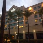 Foto de Country Inn & Suites By Carlson, San Diego North