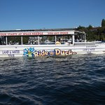 Photo of Ride the Ducks of Seattle