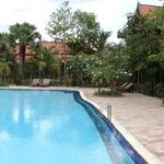 Φωτογραφία: Sokhalay Angkor Villa Resort
