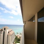 Foto de Embassy Suites Waikiki Beach Walk