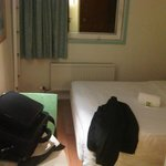 Photo of ibis Styles Jonkoping