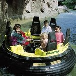 Holiday-Park Hassloch