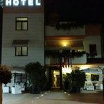Foto de Small Hotel Royal