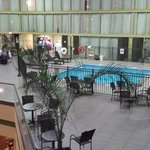 Photo of Holiday Inn St. Louis - Downtown Conv Ctr