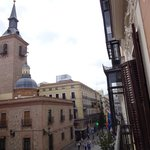 Photo of Hostal Alicante