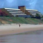 Pestana Natal All Inclusive Beach & Resort Foto