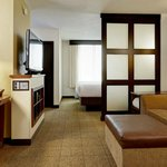 Roomy Rooms