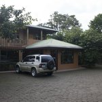 Photo of Monteverde Villa Lodge