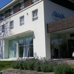 Awa Boutique and Design Hotel의 사진