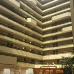 Foto di Westin Chicago Northwest