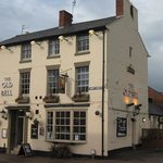 The Old Bell Pubの写真
