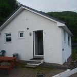 Foto Springwell Holiday Homes