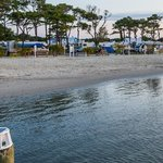 Castaways RV Resort & Campgroundの写真