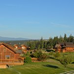 Photo of Echo Valley Ranch & Spa
