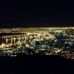The Mother City is just seductive