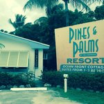 Pines and Palms Resortの写真