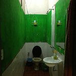 Kilca Hostel and Backpackerの写真