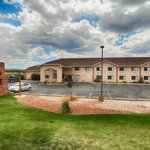 Super 8 Motel - Torrey/Capitol Reef Area