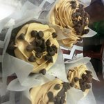 Colossal Cupcakes & Cones