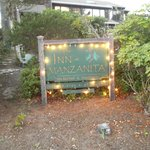 The Inn at Manzanita Foto