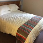 Travelodge Manchester Sportcity照片