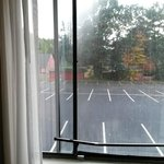 Foto Holiday Inn Boxborough (I-495 Exit 28)
