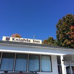 Photo de Knights Inn Galax
