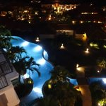 Sandals LaSource Grenada Resort and Spaの写真