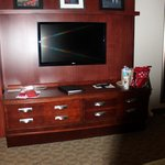Foto de Holiday Inn University Plaza - Bowling Green