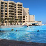 The Royal Cancun, All Inclusive, All Suites Resort Foto