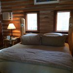 Foto de Triple Creek Ranch