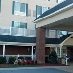 Foto di Country Inn & Suites Rocky Mount