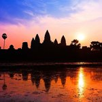 Best Travel Cambodia - Day Tours