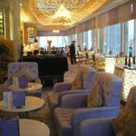 Photo of Regal Hongkong Hotel