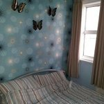 Foto de Portrush Holiday Hostel