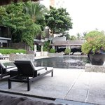 Foto Abaca Boutique Resort