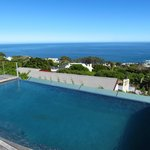 Foto de Atlanticview Cape Town Boutique Hotel