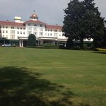 Zdjęcie The Carolina - Pinehurst Resort