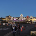 Pechanga Resort and Casino의 사진