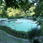 Photo of Terme di Sorano