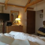 Crug Glas Country House의 사진