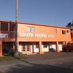 South Padre Motel